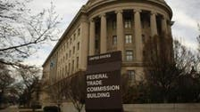 U.S. regulator tells web search firms to label ads better