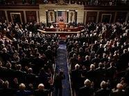 """الكونغرس يساند ترمب في سوريا بـ""""معاقبة داعمي الأسد"""""""
