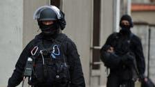 """""""إرهابيون"""" فرنسيون يقدمون طعناً بتجريدهم من الجنسية"""