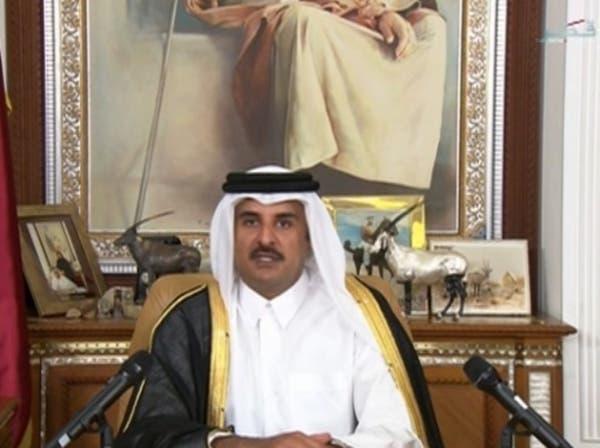 """قطر تكرر تجاربها..بوادر أزمة جديدة مع """"التعاون الخليجي"""""""