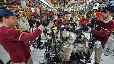 ركود المصانع التركية للشهر الثالث.. والتصدير والتوظيف تواصل التراجع