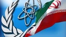 عقبات جديدة تواجه مفاوضات إيران النووية بجنيف
