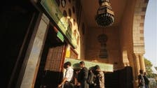 Rights group says Egypt's Brotherhood incites sectarian hatred