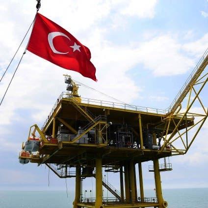 تركيا تصعد في شرق المتوسط.. ستحفر آبار غاز جديدة في منطقة نزاع مع قبرص