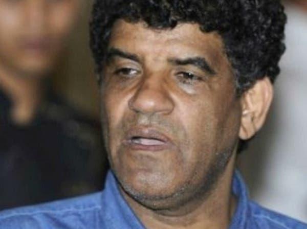 """""""الجنائية الدولية"""" تقضي بإمكانية محاكمة السنوسي بليبيا"""