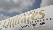 Dubai's Emirates plans new aircraft lease deal