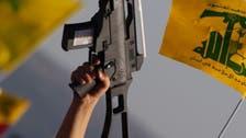 Explosives target alleged Hezbollah convoy in Lebanon