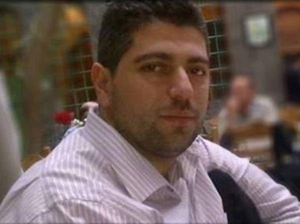 فيديو يكذّب رواية النظام السوري حول انتحاري باب توما