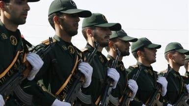 أميركا تلتقط أمراً إيرانياً بمهاجمة مصالحها في العراق