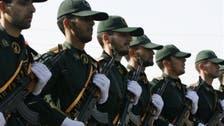 مصادر مصرية: الحرس الثوري الإيراني يحمي أمير قطر بقصره