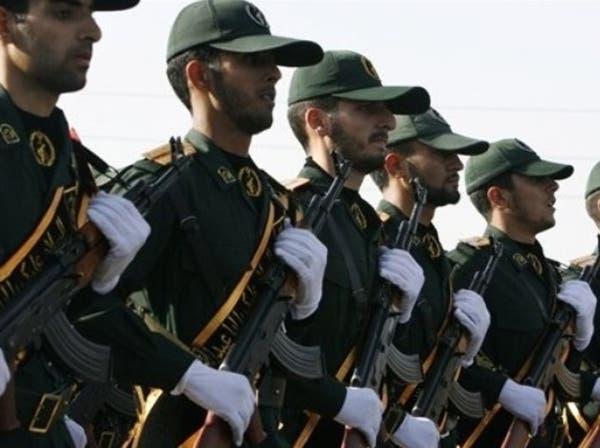 إيران.. مقتل 5 من عناصر الحرس الثوري في اشتباك مع أكراد