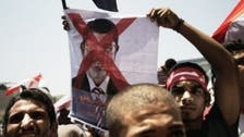 Analysis of Egypt's June 30 protests