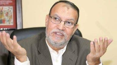 العريان: 30 يونيو نهاية الصراع بين الشرعية والفساد
