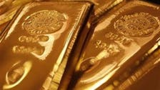 Doha market traders say gold sales on the rise