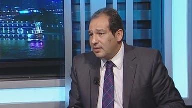 قيادي بجبهة الإنقاذ: مرسي عين الفلول بمجلس الشورى