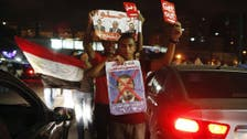 Egypt's economic woes deepen as Mursi marks one year in office