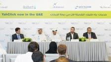 YahClick satellite internet brings alternative to UAE's Etisalat, du