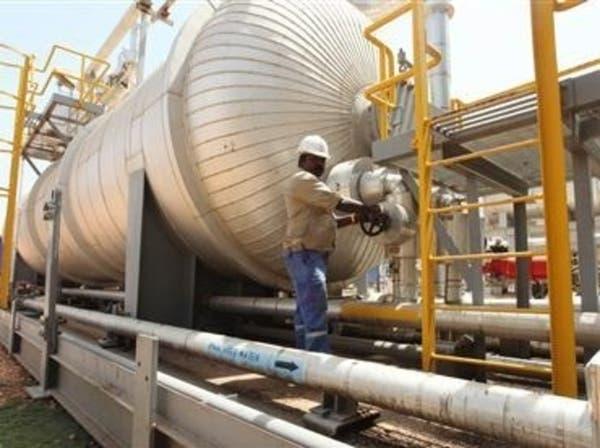 الخرطوم ترجئ إغلاق خط أنابيب نفط جنوب السودان لأسبوعين