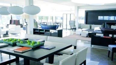 دائرة السياحة: 145 فندقاً من فئة الأربع نجوم في دبي