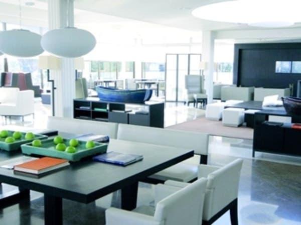 """فنادق """"دبي إن"""" الاقتصادية تعزز رؤية دبي السياحية لـ2020"""