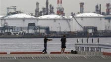 Japan to buy 1.9m barrels of Mideast crude for reserves
