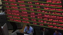 Egypt shares riskier after violence but foreigners may bargain-hunt