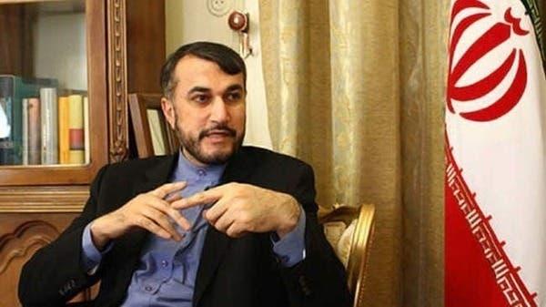 لبنان يحبس أنفاسه.. وإيران تتوعد إسرائيل عبر حزب الله
