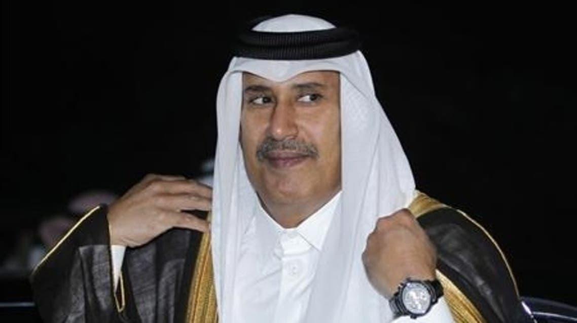 sheikh..
