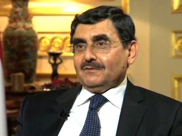 مستشار مرسي: ما يحدث في مصر انقلاب عسكري