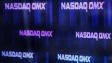 Borsa Istanbul and Nasdaq OMX in strategic partnership