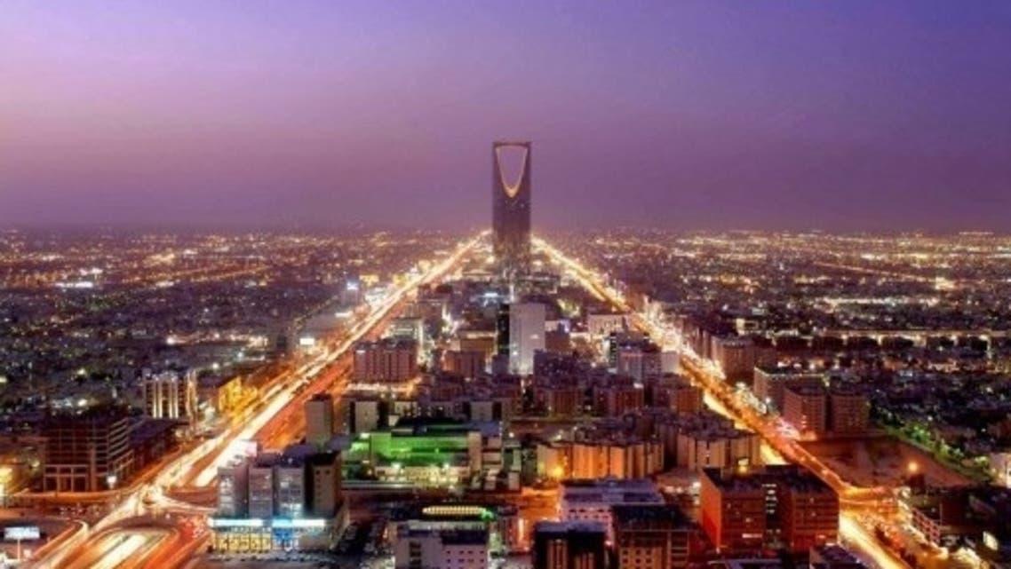 saudi file photo afp