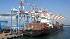 Israel government defies unions with private seaport tenders