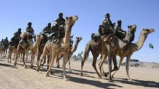 Human Rights Watch finds few abuses inside West Sahara camps