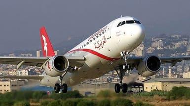 """""""العربية"""" الثالثة بين أفضل 50 شركة طيران بالعالم"""