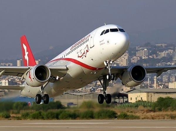 قفزة بأكثر من 6% لسهم العربية للطيران بعد نتائج فصلية قوية