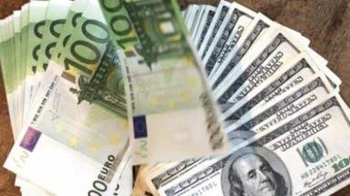 العملات تتحرك في نطاق ضيق قبل اتفاق التجارة
