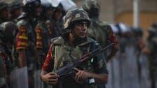 مصر.. مقتل مسلح في سيناء حاول اغتيال ضابط شرطة