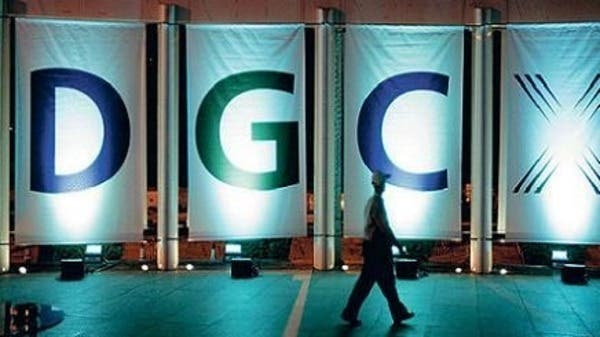 بورصة دبي للذهب: عملنا متواصل عبر التداول والمقاصة
