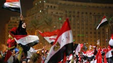Egyptian media embrace military after Mursi's ouster