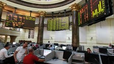 No quick fix to Egypt's economy despite share rally, experts say