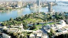 5  معوقات أمام مصر قد تطيح بجذب الاستثمارات العربية