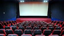 Pakistan bans Indian Hindu-Muslim romance film