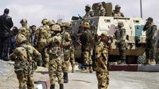 مقتل طفلين في مواجهات بين الجيش ومتطرفين في سيناء