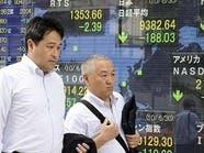 هبوط الين وتحرك الصين يدعمان مكاسب أسهم نيكي