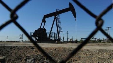 توترات أوكرانيا ترفع أسعار النفط نحو 110 دولارات