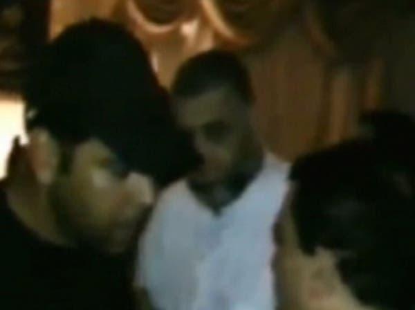 بدء التحقيق مع خيرت الشاطر بتهمة قتل متظاهرين