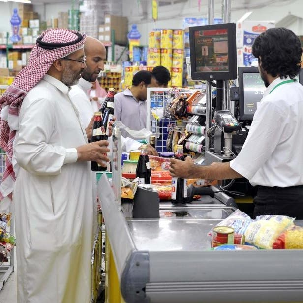 ارتفاع معدل التضخم السنوي في السعودية بـ6.2% خلال يونيو
