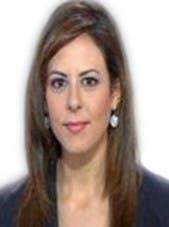 Carina Kamel