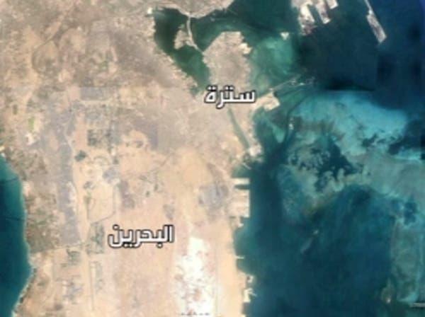 مقتل عسكري بحريني في هجوم على مركز شرطة جنوب المنامة