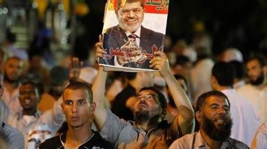 قيادات طلاب الإخوان تتهم الجماعة بتعريض أمن مصر للخطر